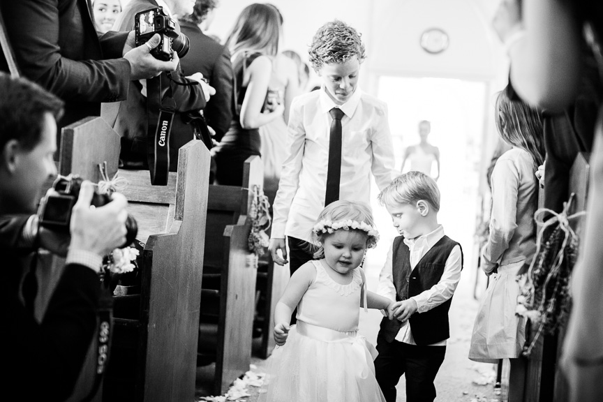 Wedding Photos-0276