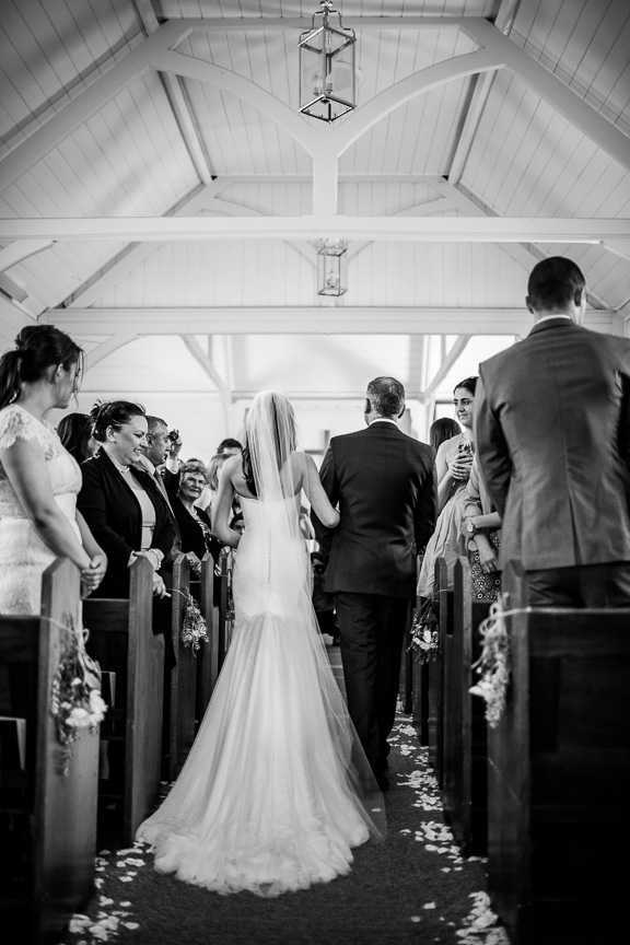 Wedding Photos-0297