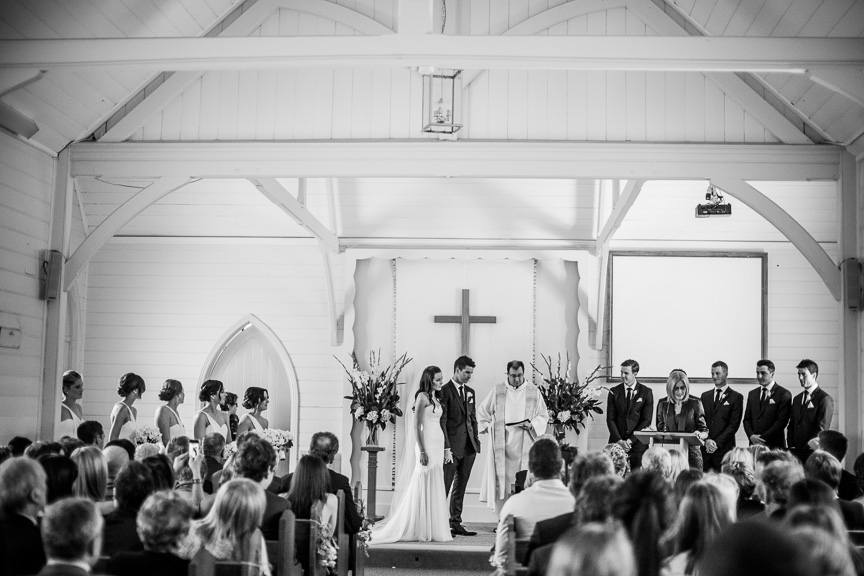 Wedding Photos-0327