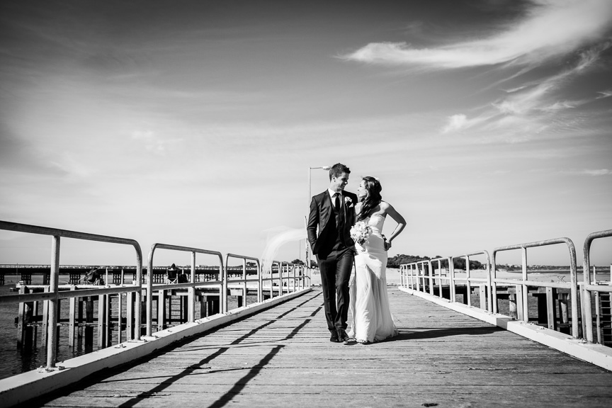 Wedding Photos-0513