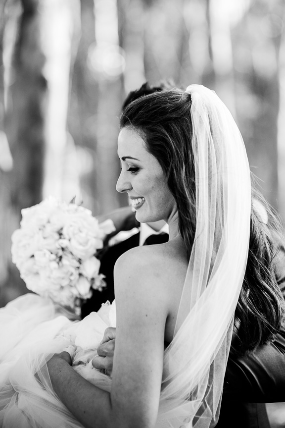 Wedding Photos-0595