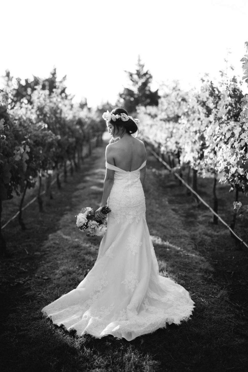 cute-hello-may-wedding-110-960x1440