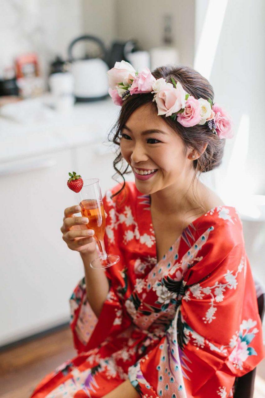 cute-hello-may-wedding-26-960x1440