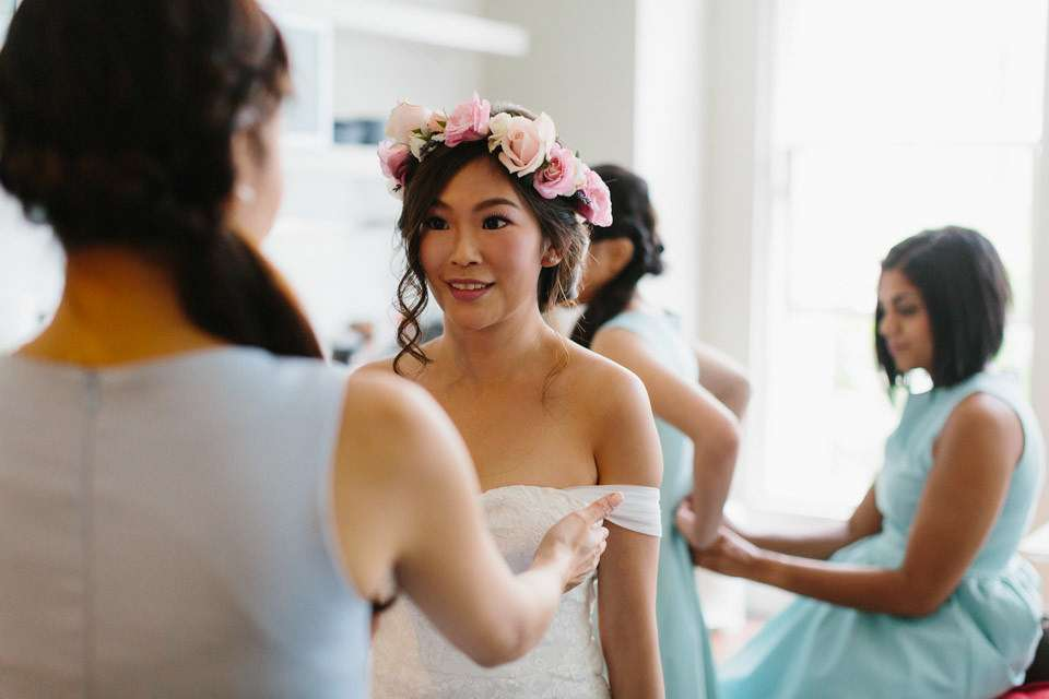 cute-hello-may-wedding-44-960x640