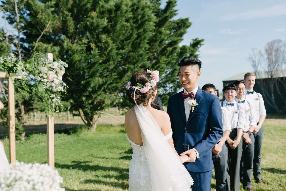 cute-hello-may-wedding-57-960x641