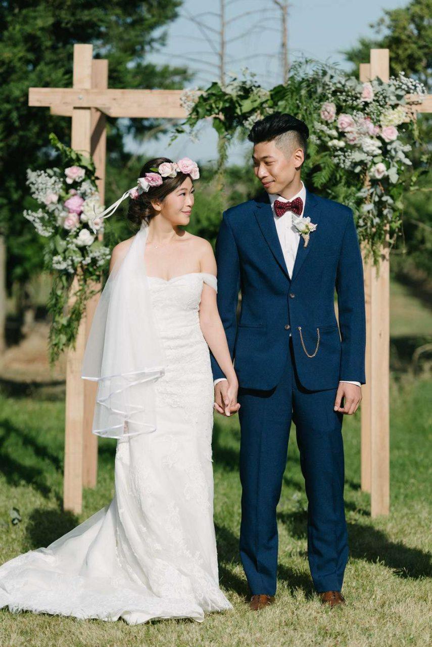 cute-hello-may-wedding-61-960x1438