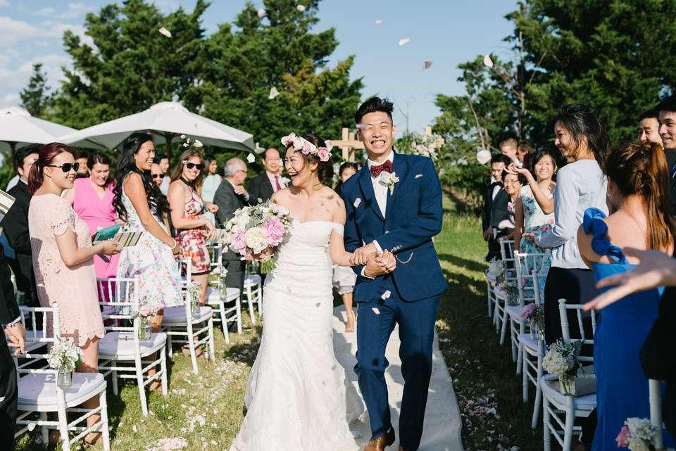 cute-hello-may-wedding-69-960x641