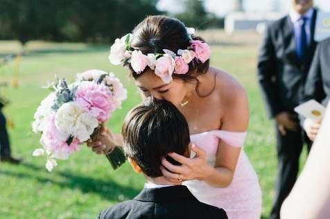 cute-hello-may-wedding-75-476x317