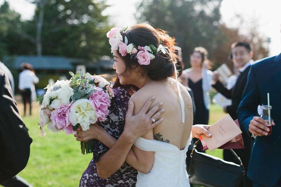cute-hello-may-wedding-77-960x640